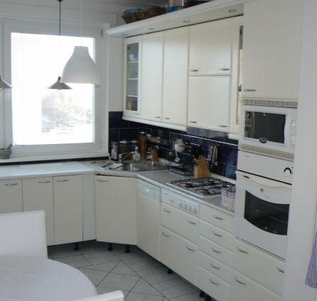 StarBrokers - predaj 4 izbového bytu po rekonštrukcii na ul. J. Smreka v Devínskej Novej Vsi, perfektné bývanie pre rodiny s deťmi
