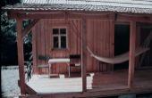 Novostavba romantickej chatky na okraji lesa kúsok od Púchova - Záriečie,  predaj