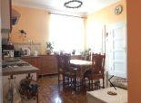 RK KĽÚČ - tehlový 4,5 izbový byt v časti Spiegelsal, rozloha 130m2