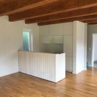 Rodinný dom, Smolenice, 90 m², Novostavba