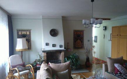 2 generačný rodinný dom v obci Jovice.