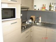 REALFINANC REZERVOVANÝ !!! 1 izbový byt po rekonštrukcii 30 m2, Olympijská ulica, vedľa arbórie, Trnava !!!