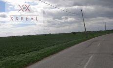 Predáme ornú pôdu registra ´´E´´ 14937m2 kataster Bučuháza, obec Šamorín, okres Dunajská Streda