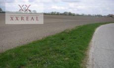 Predáme ornú pôdu registra ´´E´´ 10837m2 kataster Bučuháza, obec Šamorín, okres Dunajská Streda