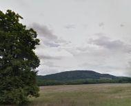 Nádherný pozemok v obci Lozorno - Malacky