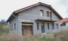 PREDAJ rodinný dom  na  Malom Lapáši