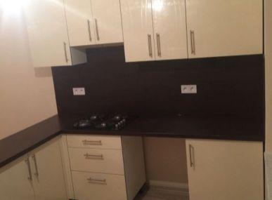 INSURIA REAL Vám  Ponúka na predaj 3 izbový byt v Ružinove na Budovateľskej ul