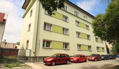Luxusný, tehlový,moderný, 3 izbový byt, predaj, Košice-Juh, Bulharská ulica