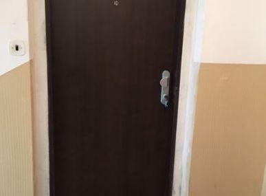 INSURIA REALVám   Ponúka na predaj 3 izbový byt v Novom Meste na Budyšínskej ulici