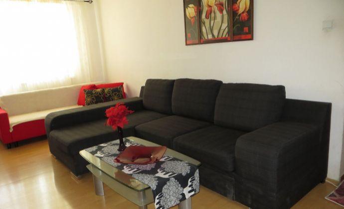 Best Real - zrekonštruovaný 4-izbový byt na Bodrockej ulici, 78m2, 4/8 poschodie