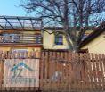 Rodinný dom v Spišskej Sobote, tiché prostredie