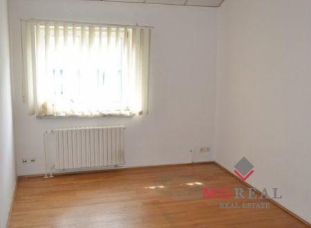Lacné, malé kancelárie, 13m2, Bratislava, Ružinov, Nitrianska ulica