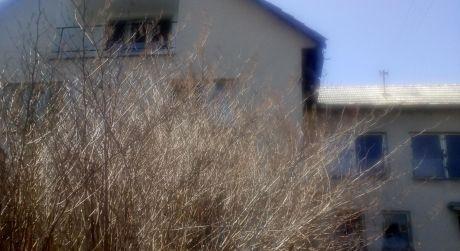 Predaj rodinného domu v Korytárkach