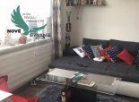 EXKLUZÍVNE LEN U NÁS! Útulný 1 izbový byt na prenájom