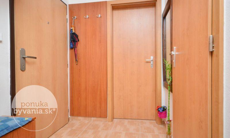 ponukabyvania.sk_Pannónska_2-izbový-byt_LUPTÁK