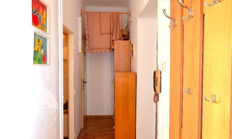 ponukabyvania.sk_Račianska_2-izbový-byt_BARTA