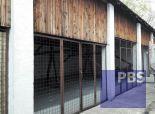 --PBS-- ++100% AKTUÁLNE++ Na predaj skladový/výrobný objekt o úžitkovej výmere až 300 m2 + pozemok na Bratislavskej ceste