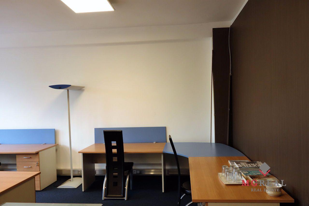 c71785af9b8e8 Zariadené kancelárske priestory, malé kancelárie, 20m2, 25m2 ...