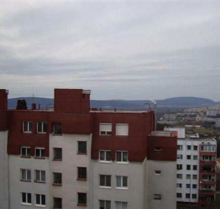 StarBrokers -  PREDAJ 1 - izbový byt, Staré mesto - Horský park, jedinečný výhľad