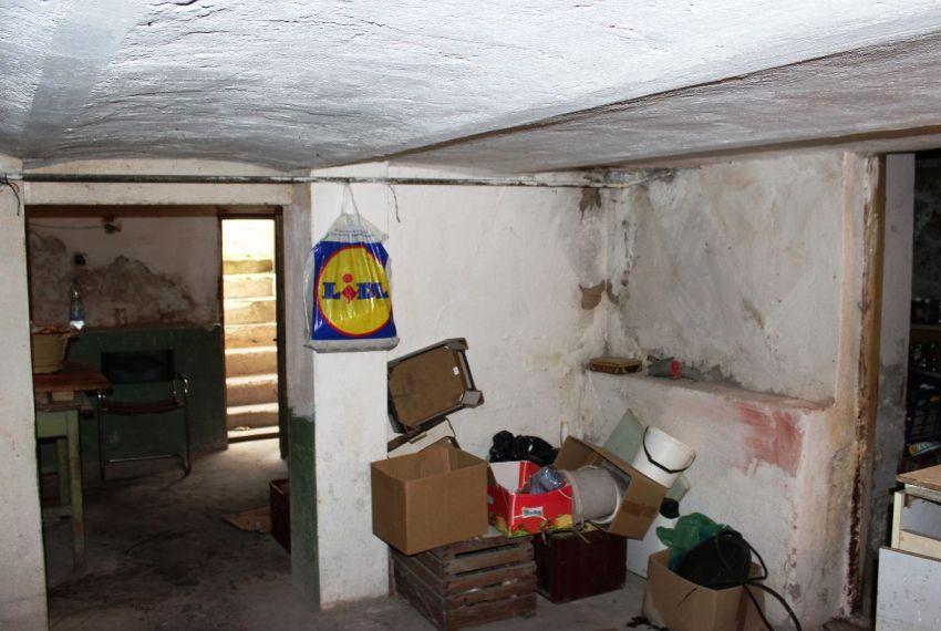 Predaj Rodinné domy Lučenec-16