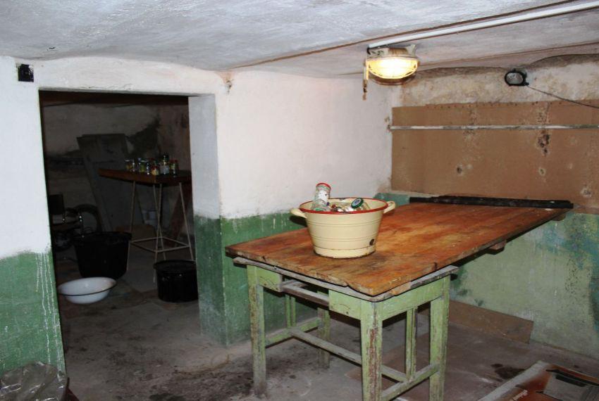 Predaj Rodinné domy Lučenec-17