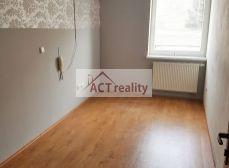 ACT Reality - Podnájom obchodného priestoru 13 m2, Prievidza
