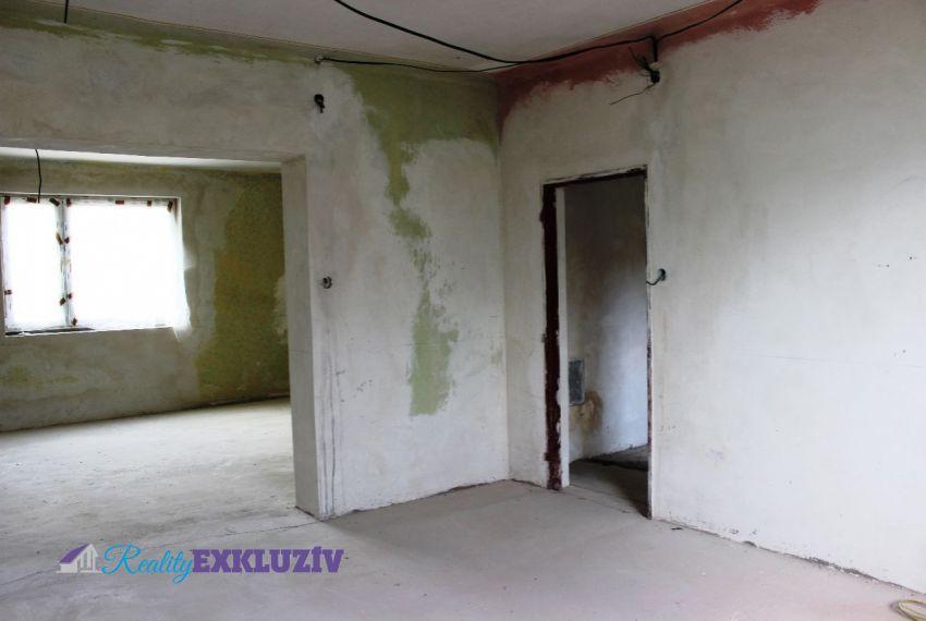 Predaj Rodinné domy Ľuboriečka-9