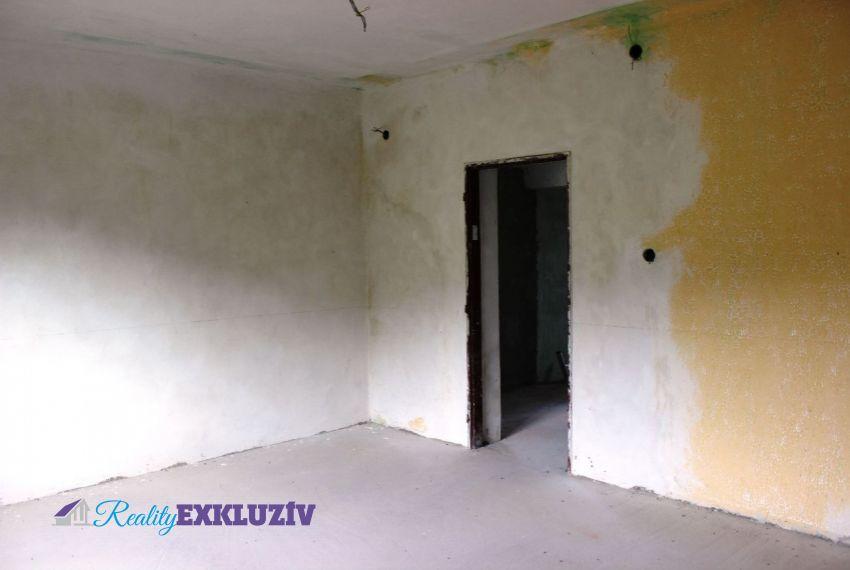 Predaj Rodinné domy Ľuboriečka-14