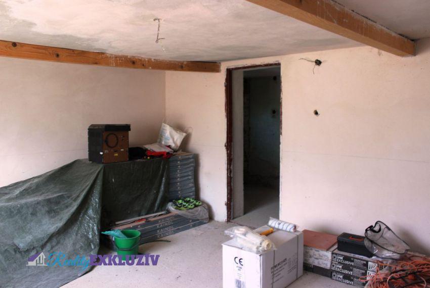 Predaj Rodinné domy Ľuboriečka-21