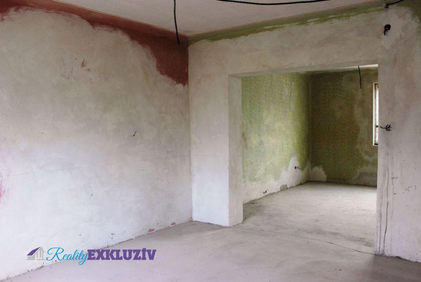 Predaj Rodinné domy Ľuboriečka-8