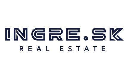 Na predaj dvojgarzónka 4p./6p.- kompletná rekonštrukcia - Klimatizácia v BA.II. - Vlčie Hrdlo