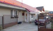 Rodinný dom Višňové