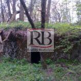 Vojenský bunker na predaj, Stupava