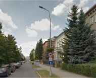Predaj, priestranný 3 izbový byt v centre, B. Bystrica