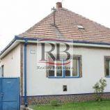 Rodinný dom na predaj, Jablonec