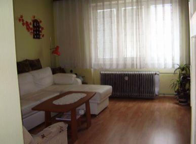 MAXFIN REAL – 2 izbový byt v Tlmačoch