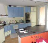 3-izbový byt v Prievidzi-kompletná rekonštrukcia