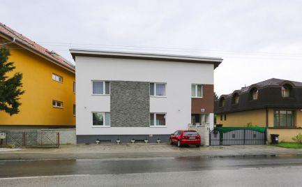 Krásne prerobený, priestranný rodinný dom v Podunajských Biskupiciach