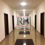 Kancelárie na prenájom - 325 m2, Drevárska, Pezinok