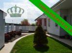 VIDEO: Na predaj Luxusný rodinný dom v širšom centre Prešova