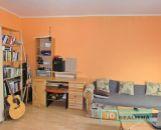 PREDANÉ - 3D PREHLIADKA ! 1-izbový byt Bánovce nad Bebravou