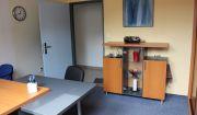 Prenajmeme  kanceláriu v centre mesta Trnava - 17m2