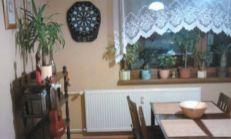PREDAJ-1.izbový byt Škultétyho,Nitra