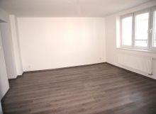 2 izbový tehlový byt pri centre - NOVÁ rekonštrukcia
