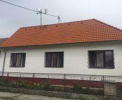 BB REAL EXKLUZÍVNE Rodinný dom v Brunovciach