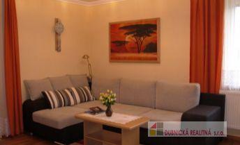DRK- predaj výnimočného rodinného domu