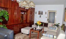 PREDAJ 4.izbový byt na Klokočine Jurkovičová