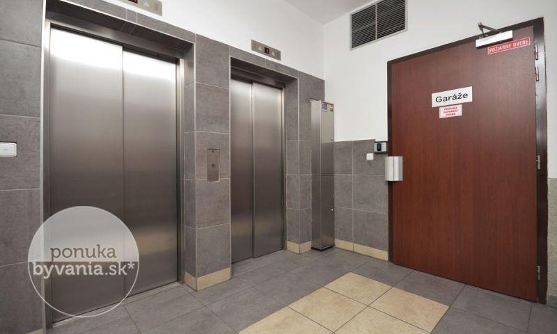 ponukabyvania.sk_Súmračná_4-izbový-byt_KOVÁČ