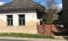 RD na REKREÁCIU, Poproč - Košice okolie