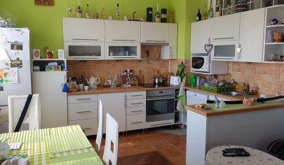 TOP CENA!!! Veľký 1,5-izbový byt v novostavbe, predaj, Krosnianska